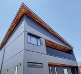 一生に一度の家作りはアスカ建設へ