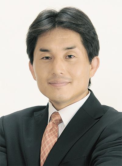 地方議会改革をこの神奈川から