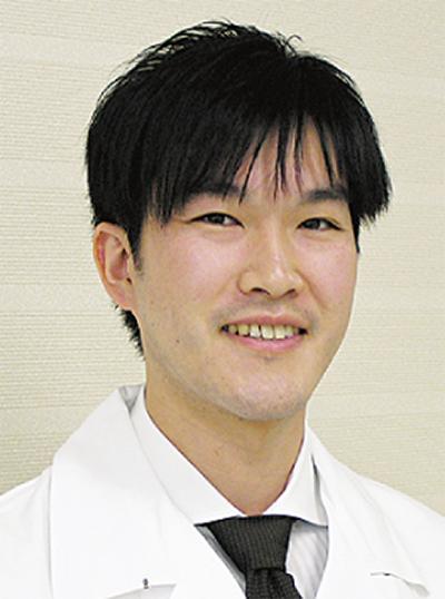 歯のホワイトニングは歯科医で