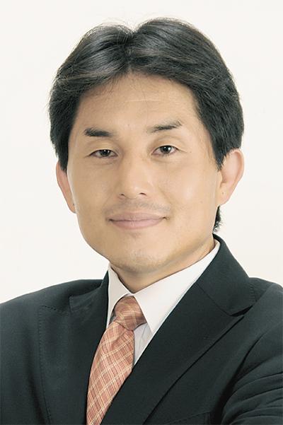 「グッド・マニフェスト最優秀賞」を受賞