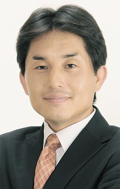 神奈川県だって、増税する前にやるべきことがある