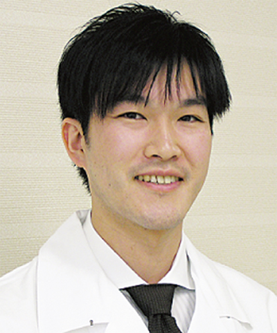 虫歯治療・予防は夏休み中に