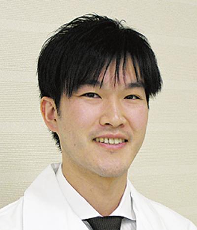 レーザーで「歯周病」治療