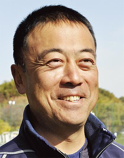 齊藤 博久さん