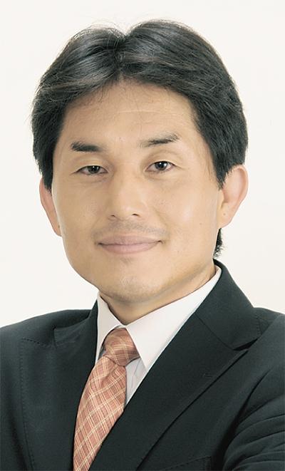 「神奈川県のあり方について」問う!