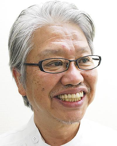 久保田 正さん