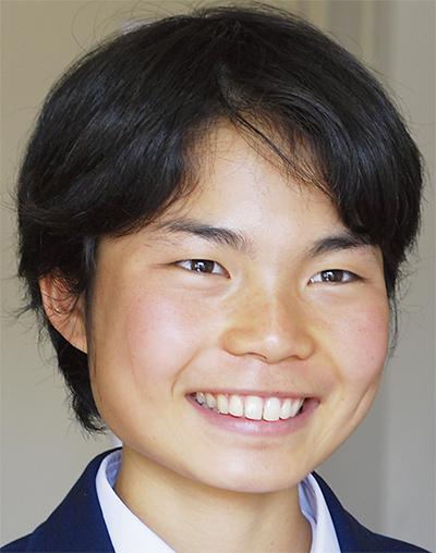 第34回全日本大学女子駅伝☆3 [無断転載禁止]©2ch.net YouTube動画>1本 ->画像>25枚