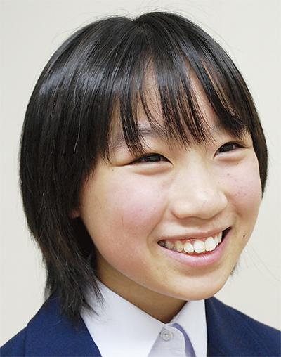 中村 美幸さん