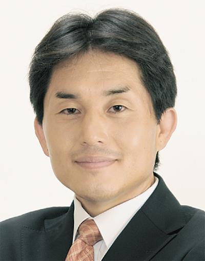「日本の新しいかたち研究会」発足
