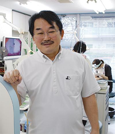 歯科医院の感染症対策とは?