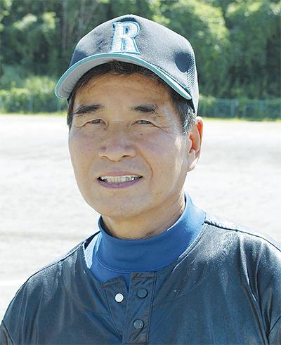 野球少年の夢「荏田西二丁目」へ