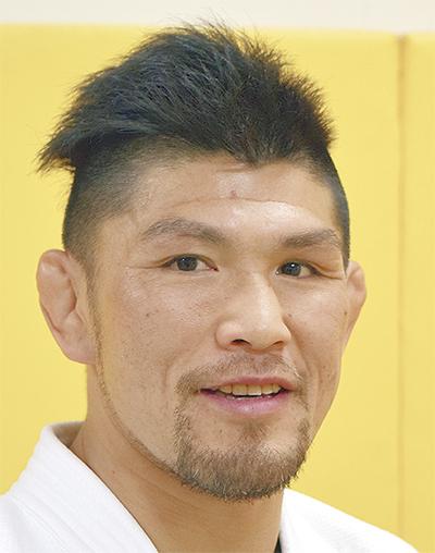 小見川 道浩さん