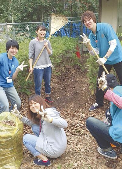 「青×6(あおろく)」で連携