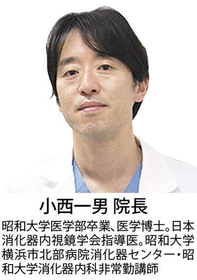「胃癌・食道癌が心配、早期発見のためには?」