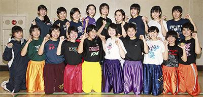 県新人戦で初優勝