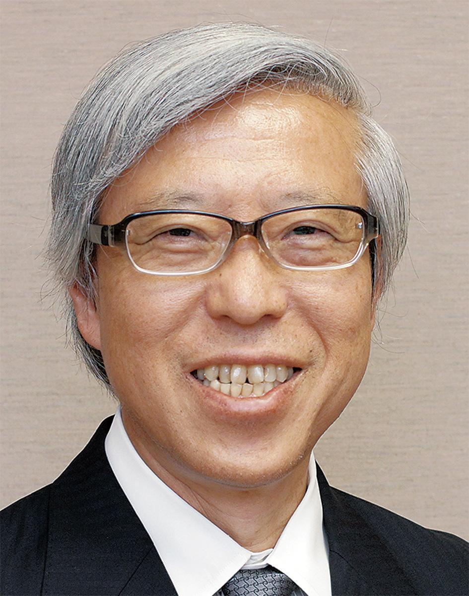 平田 照(あきら)さん