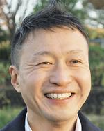 山口 良介さん