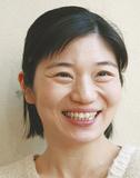 松尾 茉莉さん