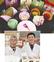 紡いだ伝統の和菓子
