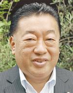 井藤 昭宏さん