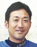 斉藤 秀光さん