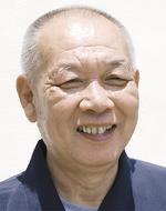 北田 智昭さん