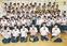 2年ぶり東関東大会へ