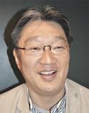 井上 光昭さん