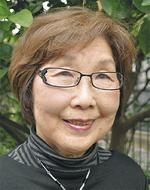 田中 照美さん