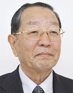 小宮山 政行さん