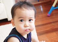 赤ちゃん写真募集