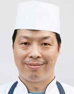 濱田 舟志(しゅうじ)さん