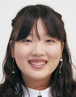 大澤 舞子さん