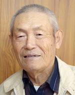 小松 四郎さん