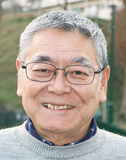 町田 史郎さん