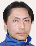 苅和野 修さん