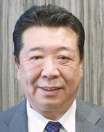 瀧本 明彦さん