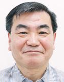 清家 健志さん