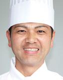 平田 浩一さん