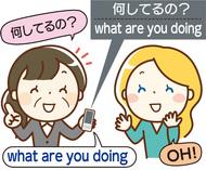 多言語翻訳機、モニター募集