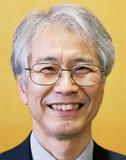 初澤 毅さん