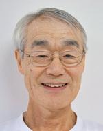 澤田 茂友さん