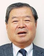 松浦 正義さん
