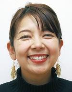 Okapi(オカピ)さん(本名:岡真樹子)