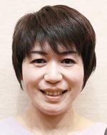 小島 真由美さん