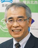 鶴田 和久さん