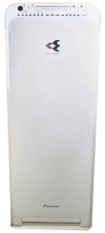 ダイキンの空気清浄機(写真はイメージ)