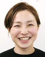 渡邉 佳奈子さん