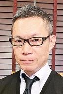「火葬式8万円から」