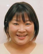 高岡 玲子さん
